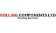 Rolling Components ltd